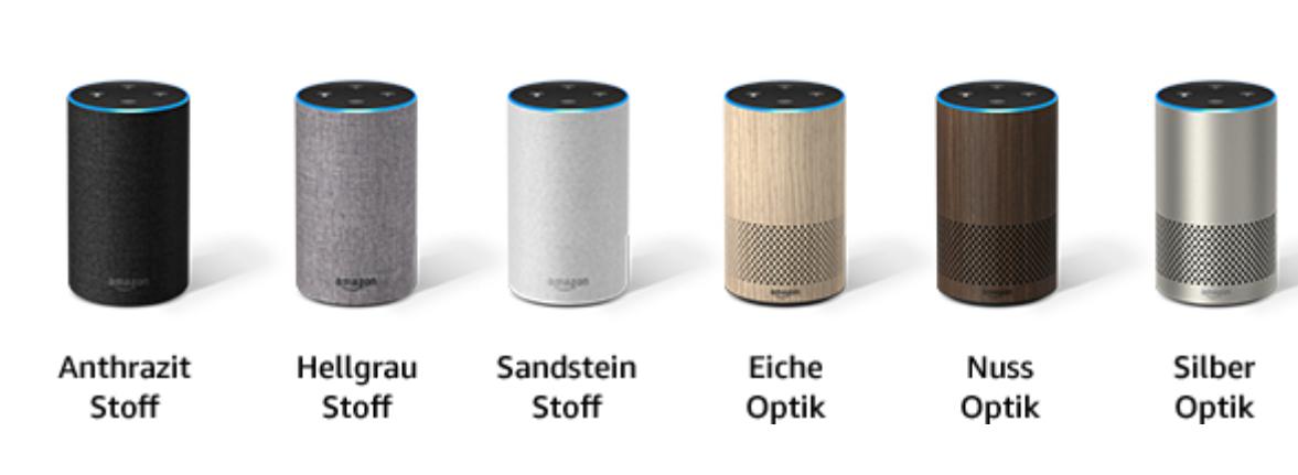 echo show deutschland verkaufsstart neue echo ger te. Black Bedroom Furniture Sets. Home Design Ideas