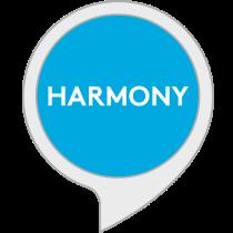 Harmony Skill 2