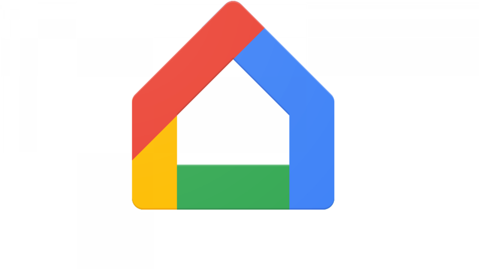 Neue Google Home App mit Smart Home Steuerung - meinsmarthome blog