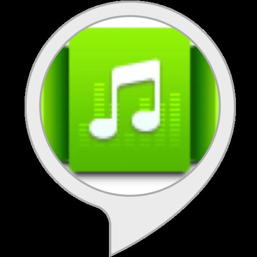Audio Station Alexa